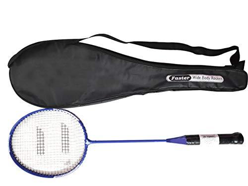 Athlesis 25 Light Weight Badminton Racquet