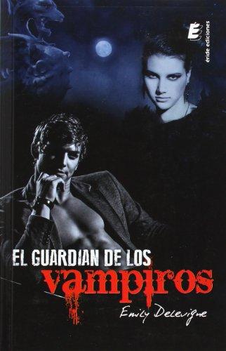 El guardián de los vampiros