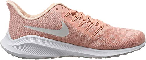 Nike Wmns Air Zoom Vomero 14