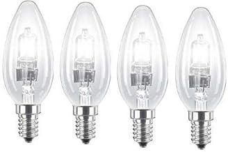 Amazon Co Uk 28w Bulbs
