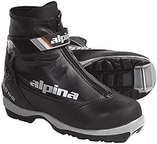 BC 50 Men's Backcountry Ski Boots NNN BC Pair New