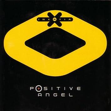 Positive Angel