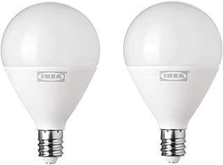 Best e14 7 watt bulb Reviews
