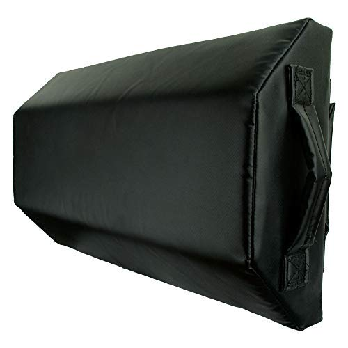 Revgear 6-Handle Tombstone Multi-Angled Shield