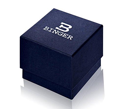 BINGER LYSB01FCX09E6-SPRTSEQIP