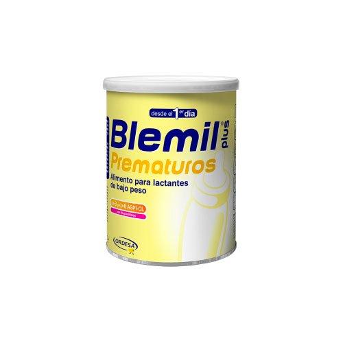BLEMIL PLUS PREMATUROS 400 GR.