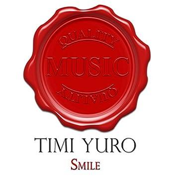 Smile - Quality Music