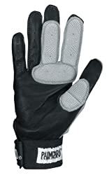 PalmGuard Youth Glove