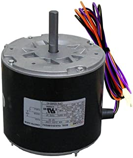 12Y65 - Lennox OEM Upgraded Replacement Condenser Fan Motor 1/4 HP 230V