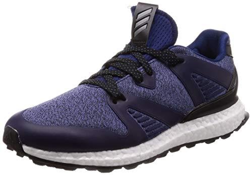 Adidas Crossknit 3.0 Hombre Zapatillas de Golf