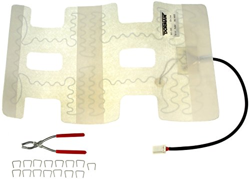 Dorman 641-205 Seat Heating Pad