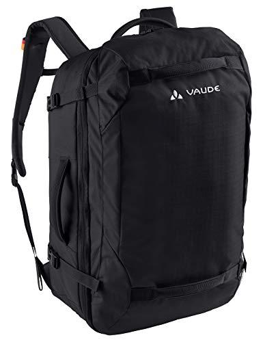 VAUDE Mundo Carry-On 38 Unisex Rugzak 30-39l