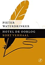 Hotel de oorlog