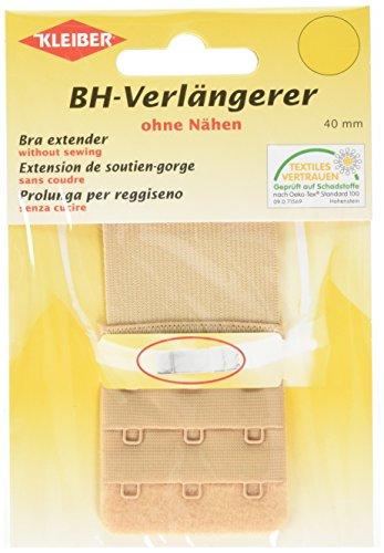 Kleiber & Co.–BH-Verlängerer 40 mm 37 Pelle