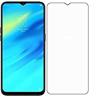 Tempered Glass Screen Protector For Oppo Realme 2 Pro
