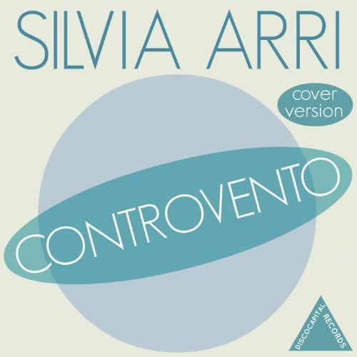 Silvia Arri
