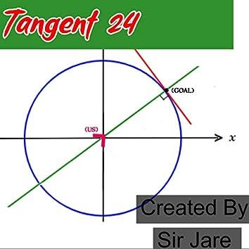 Tangent 24