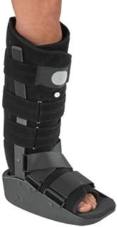 maxtrax ankle walker