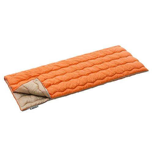 ロゴス 寝袋 丸洗い寝袋ロジー・6[最低使用温度6度] 72600610