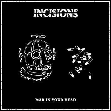 War in Your Head