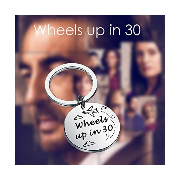 Inspired Gift Fans Gift Wheels up in 30 Gift for Crime TV Show Fans