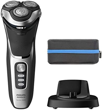 Philips Norelco Shaver 3800 S3311 85 product image