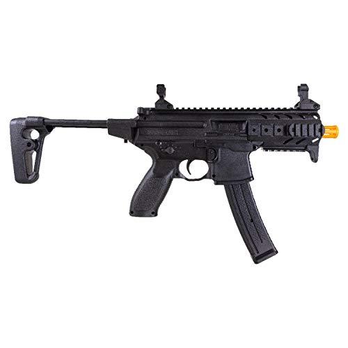 [SIG SAUER][SIG AIR/SIG1][MPX/P226 PDW and Pistol Kit]