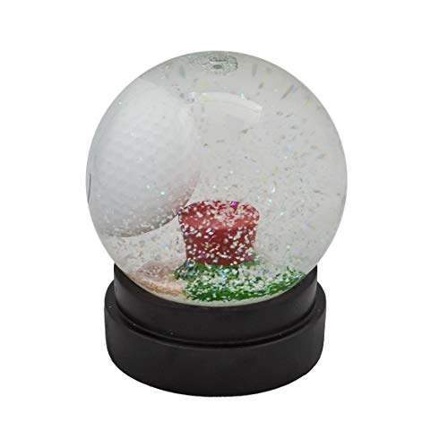Longridge Golf Ball Globe Game