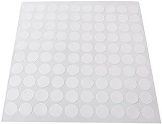Livelynine Papier Adh/ésif pour Meuble Cuisine Blanc Mat Rouleau Adh/ésif D/écoratif Amovible Lavable Mural Papier Peint Blanc en Vinyle pour Cuisine Chambre Salon Placard de 40CM*2M