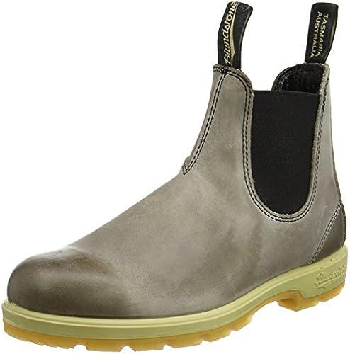 Blaundstone Unisex-Erwachsene Classic Gumsole 1434 Chelsea Stiefel