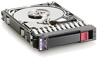 HP 600GB 6G SAS 10K 600 16 MB Cache 2.5-Inch Internal Bare or OEM Drives 581286-B21