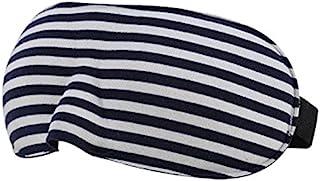 غطاء العين خامات متعددة متعدد الألوان مجسم -للجنسين
