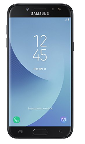 Téléphone Samsung Galaxy J 16Go