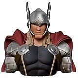 SeDi Marvel Comics Hucha Thor 22 cm