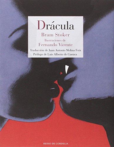 Drácula (Literatura...