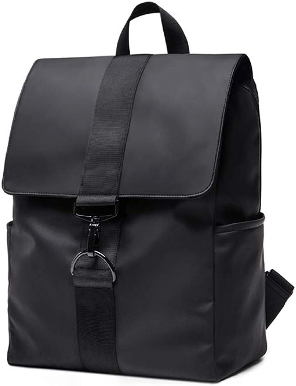 MYS Travel bag M-Y-S M-Y-S M-Y-S Reisetaschenbeutel-Laptopbeutel Der Einfachen Tasche des Reises Der Wasserdichten Mode Zufälliger Zufälliger B07JG5RQR9  Guter Markt 32061e