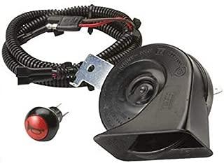 atv horn kit