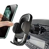 Supporto Porta Telefono per Smart 453, Smart 453 Forfour Fortwo Accessori...