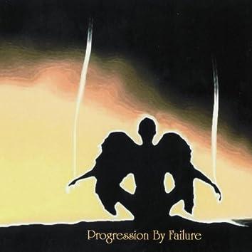 Progression By Failure