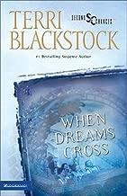 Terri Blackstock Set (Covenant Child, Last Light, When Dreams Cross)