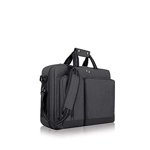 Solo Duane Convertible Briefcase