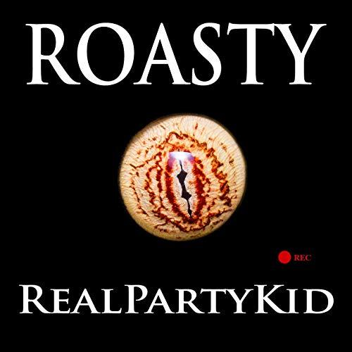 Roasty