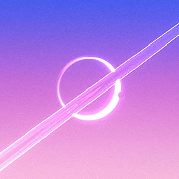 Saturn Flashback