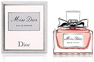 Best miss dior travel size perfume Reviews