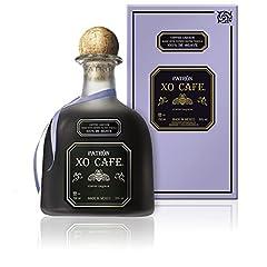 Tequilas Calidad Precio