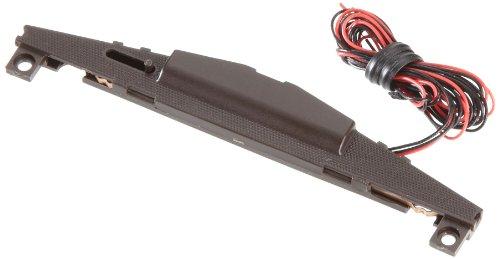 Piko H0 55271 H0 A-Gleis Elektrischer Weichenantrieb