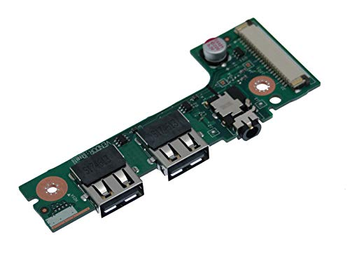 Acer Original I/O Board Aspire 3 A315-53 Series