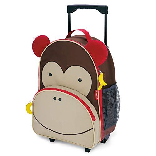 Skip Hop Zoo equipaje Mono