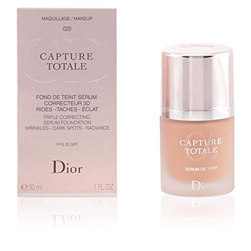 Dior Make-up Basis 1er Pack (1x 30 ml)