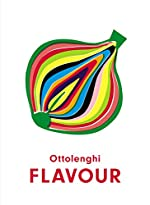 Ottolenghi FLAVOUR d'Yotam Ottolenghi